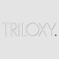 triloxy