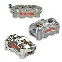 Icona Brembo Racing Pinze Radiali