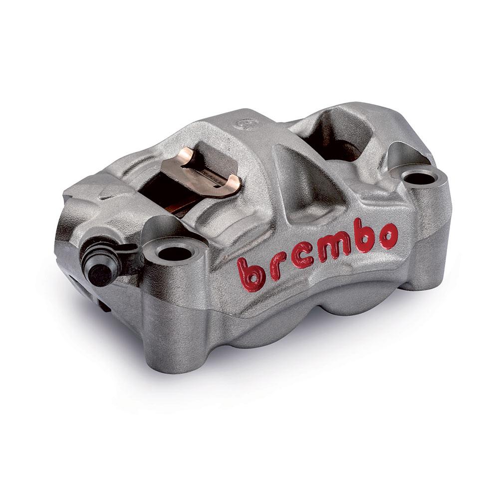 Brembo-Pinze-Radiali-Modello-220A88510