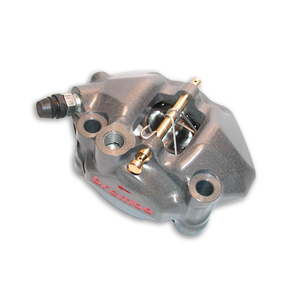 BREMBO RACING PINZA RADIALE MONOBLOCCO MOTO3 XA88810/11 XA88820/21