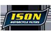 ISON-logo