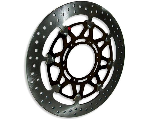 Dischi Brembo Serie T-Drive