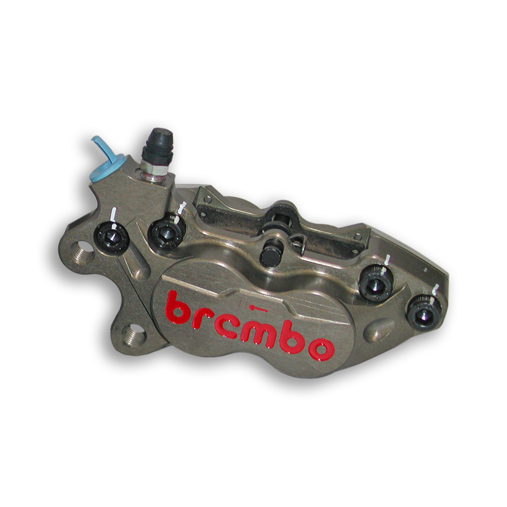 BREMBO RACING PINZE ASSIALI 20475652/62