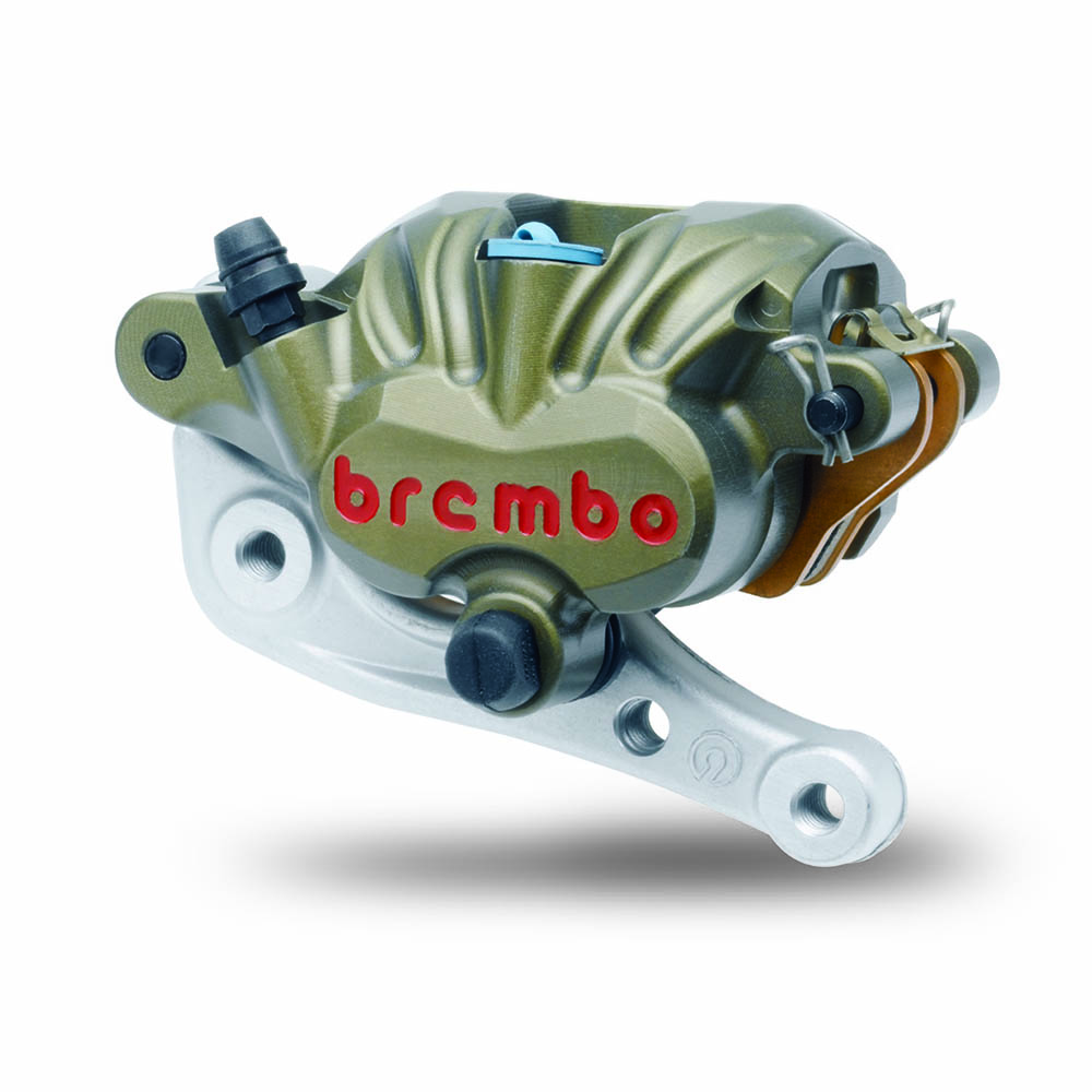 BREMBO RACING OFFROAD PINZA 122A99021