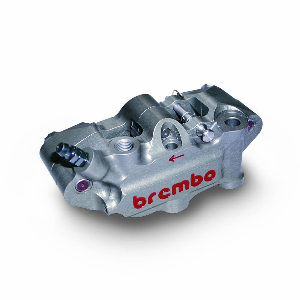 Brembo Racing Offroad XA1K480