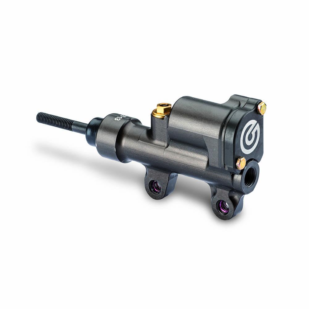 BREMBO RACING OFFROAD POMPE POSTERIORI XA2C610/XA2C620