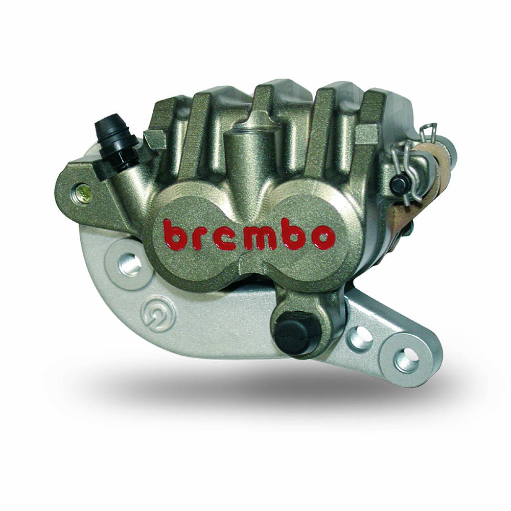 Brembo Racing Offroad XQ21361