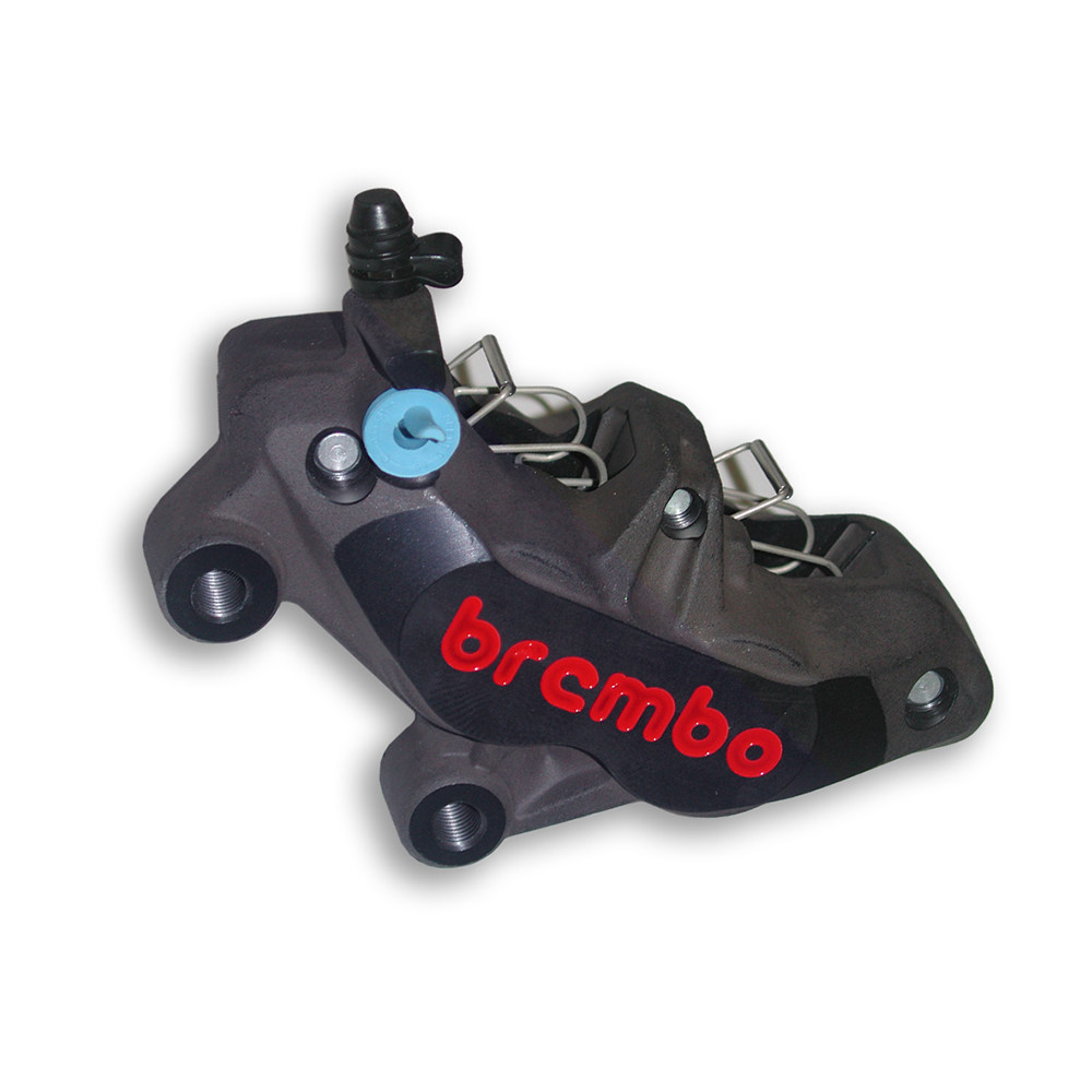 BREMBO RACING PINZA ASSIALE MOTARD XA32950