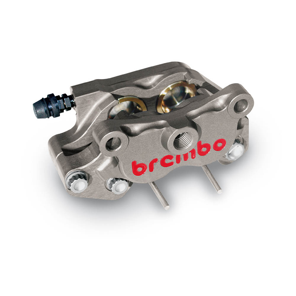 BREMBO RACING PINZA POSTERIORE X206101