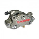 BREMBO RACING PINZA POSTERIORE XA1J040