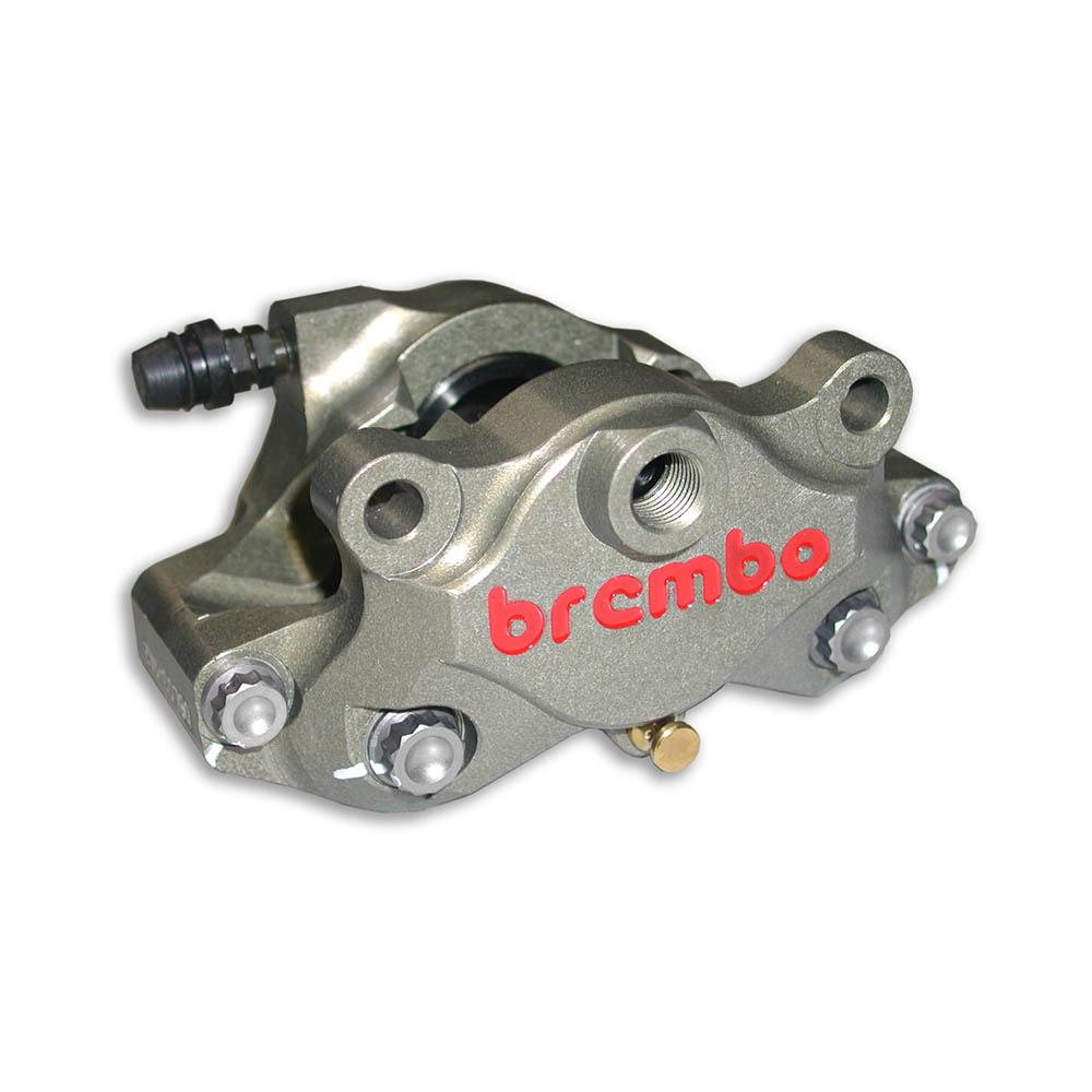 Brembo Racing Pinze Posteriori XA1J040