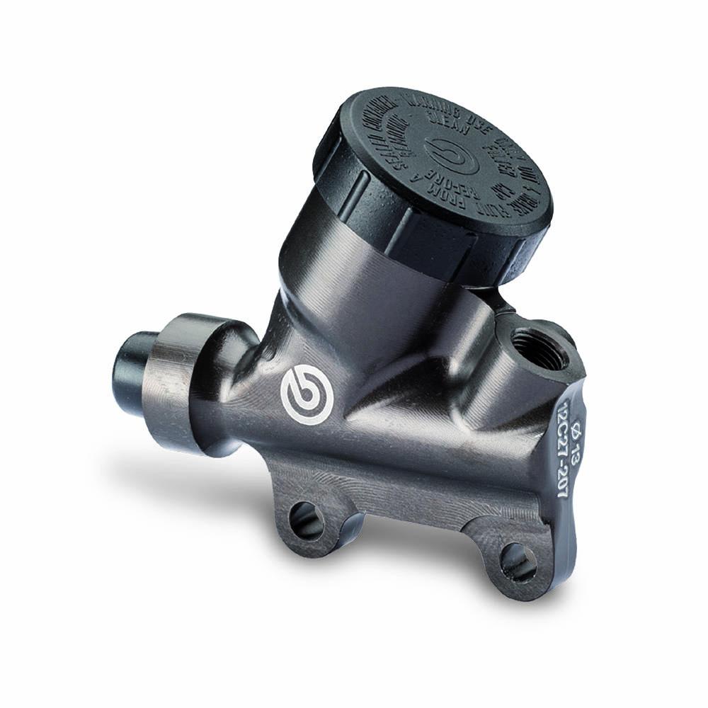 BREMBO RACING POMPE POSTERIORI XA52130