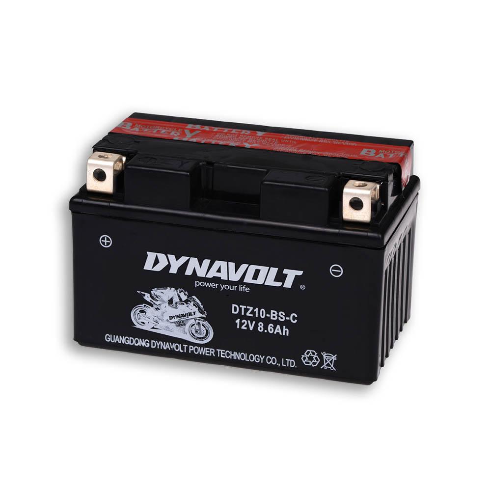 Dynavolt-Batteriev-DT210-BS-C