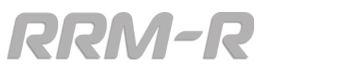 RRM-R