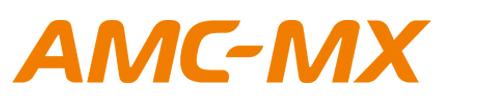 AMC-MX