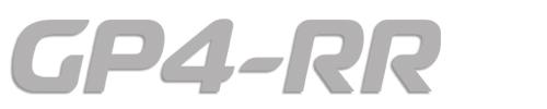 GP4-RR