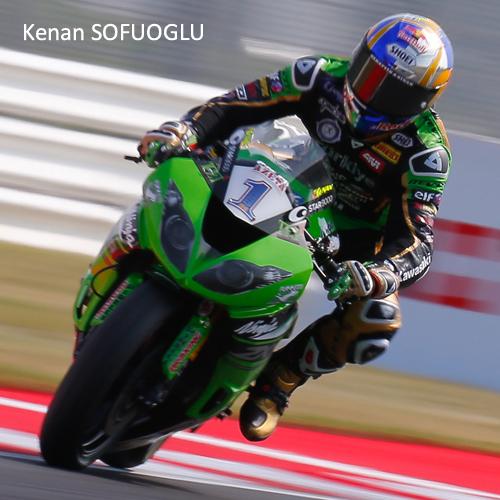 02-Racing