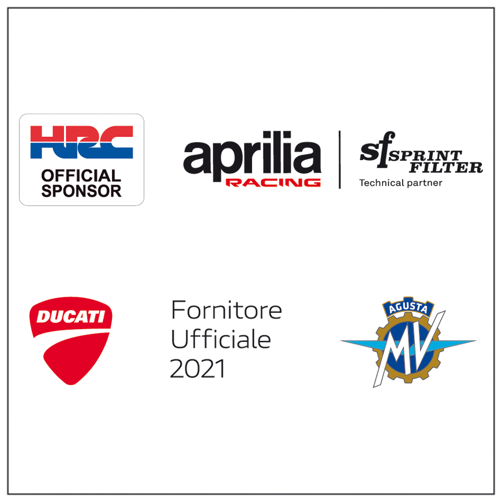 Partner SF 2021