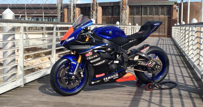 Gas_Racing_Team_Sponsor_Tecnici (2)