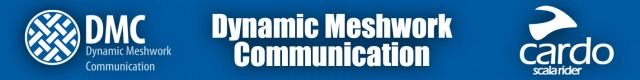 Banner-ALTO-pagina-DMC-2-640x80