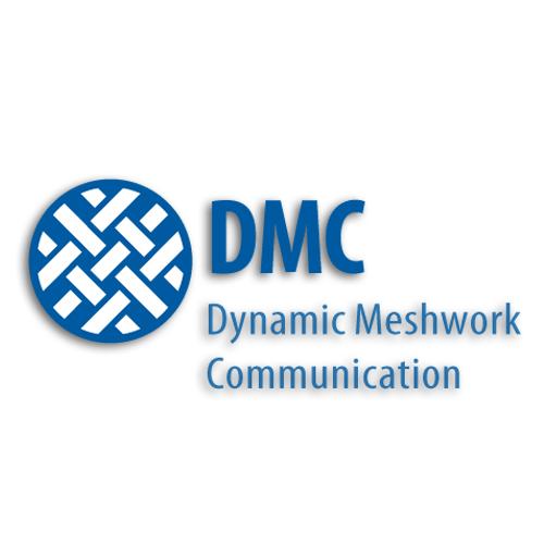 TECNOLOGIA DMC