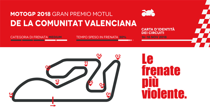 19 Valencia_mgp_it