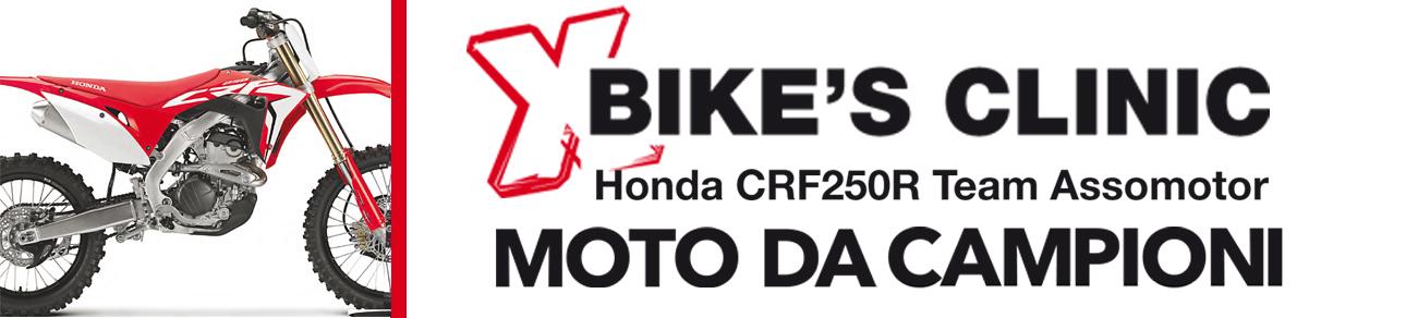 Banner Motocross