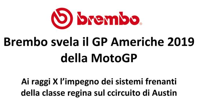 Microsoft Word - Scopri GP Americhe.docx
