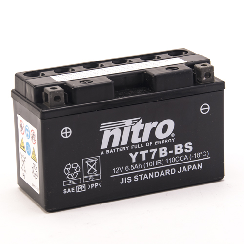 YT7B-BS-N