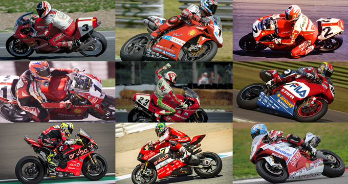 3453_BR_DM POST COLLAGE FOTO DUCATI SBK-1