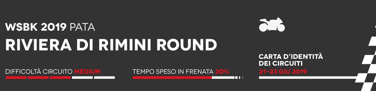 07 - Pata Riviera Di Rimini Round_it