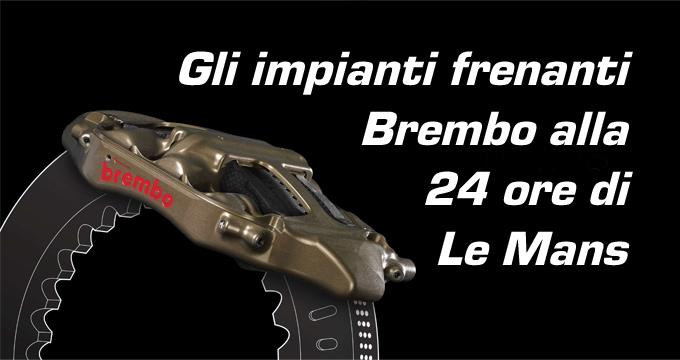 Brembo2017_Auto.pdf