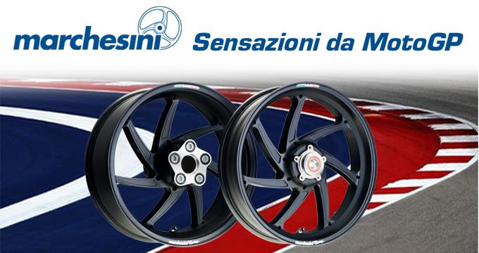 Sito Marchesini 3