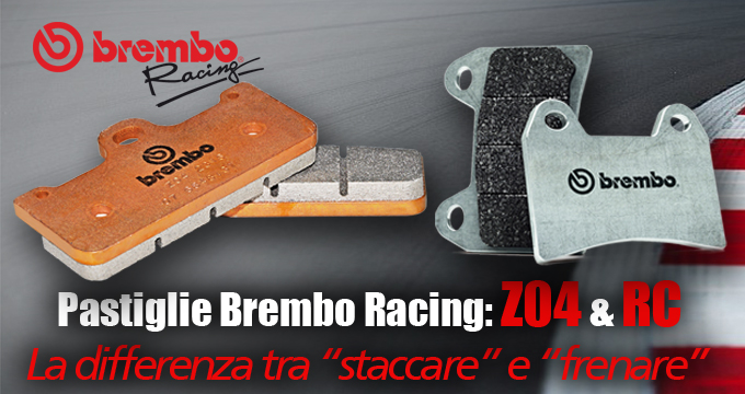 Pastiglie Racing News organico