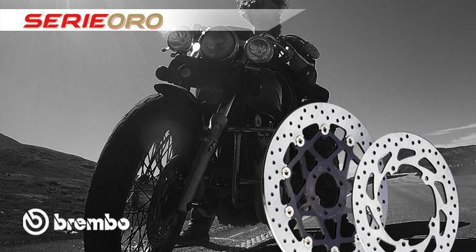 Moto Sito Serie Oro Ottobre 2020