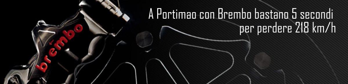 Banner MotoGP Portogallo