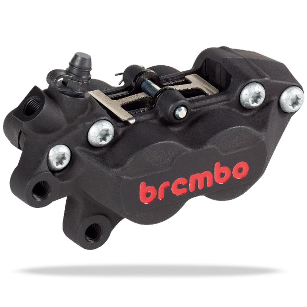 BREMBO PINZA SPECIAL EDITION 20516578/88