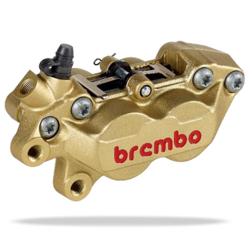 BREMBO PINZA SPECIAL EDITION 20516574/84