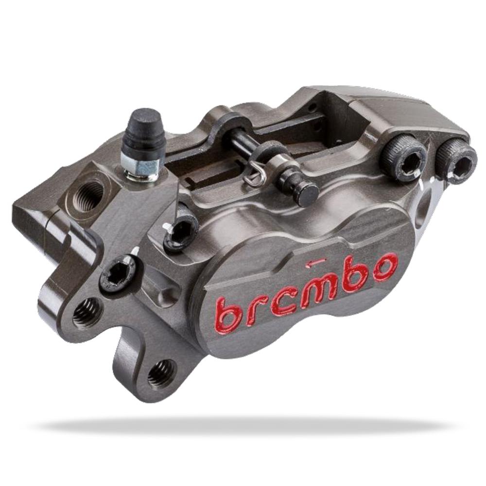 BREMBO PINZA SPECIAL EDITION 20516579/89