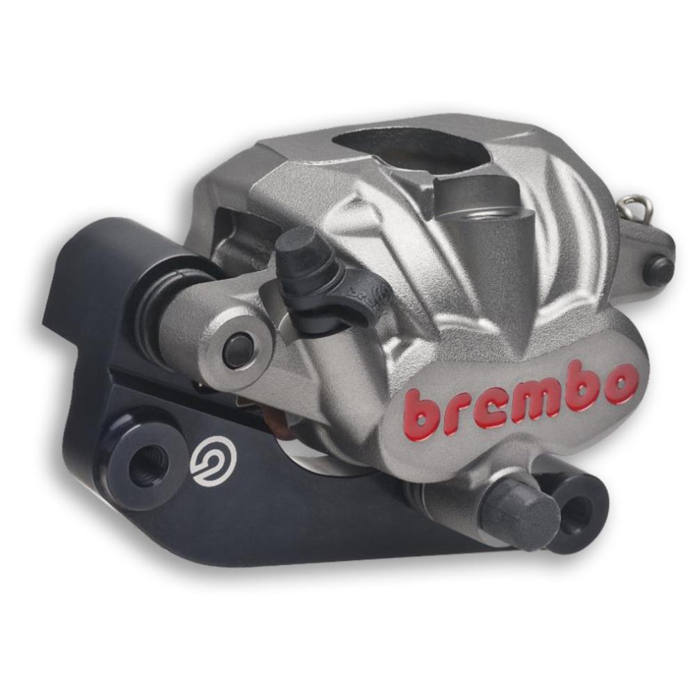 BREMBO RACING OFFROAD PINZA XB7B854  XB7B855  XB7B856  XB7B857
