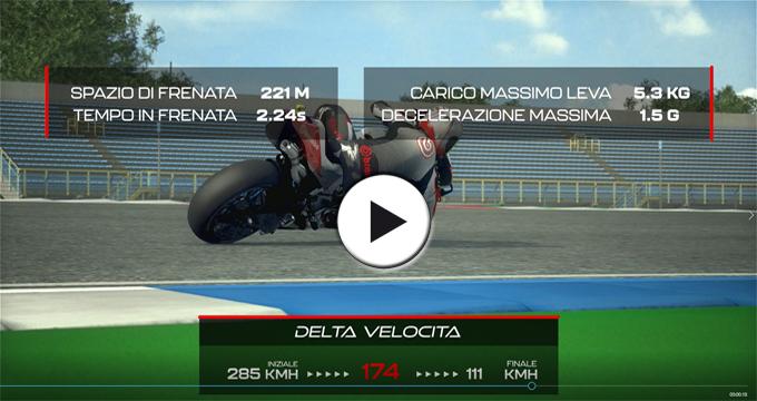 Evidenza Video MotoGP Asen