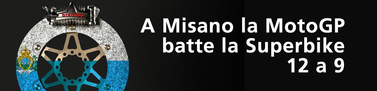 Banner MotoGP San Marino 2021